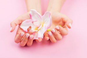 estética ginecológica en Toledo - flor bonita