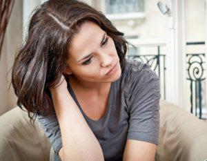 unidad de menopausia - cambios de humor
